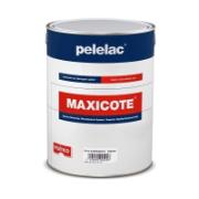 PELELAC MAXICOTE® EMULSION SUPERWHITE P101 2.5L