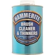 HAMMERITE THINNER 1Ltr