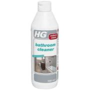 HG MARBLE BATHROOM CLEANER 500ML