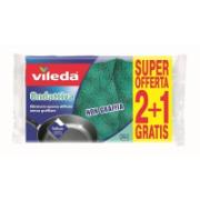 VILEDA PUR ACTIVE -FLEXIBLE 2+1