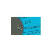 WATER SANDPAPER NO.1200 3PCS