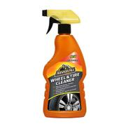 ARMOR ALL WHEEL & TIRE CLEANER