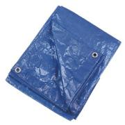 SO.DE.PM 80G TARPAULIN 3x5M