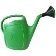 SIRSA WATERING CAN 7LT