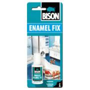 BISON ENAMEL REPAIR 20ML