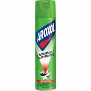 AROXOL FOR CRAWLING INSECTS 300ML