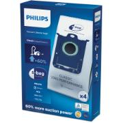 PHILIPS DUST BAGS FC 8021