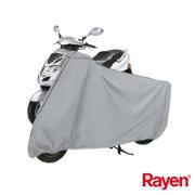 RAYEN MOTORCYCLE COVER 06379