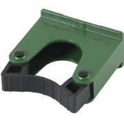 TOOLFLEX 2PCS 30-40mm GREEN