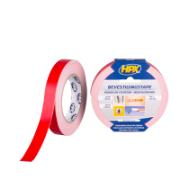 HPX D/FACE TAPE 19MMX5MX1,0MM