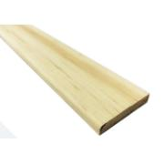 FOREST ARCHITRAVE PINE