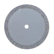 PG MINI 22mm DIAMOND DISC