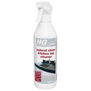 HG NATURAL STONE KITCHEN TOP 500ML