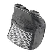BICYCLE GEAR SADDLE BAG FOR BICYCLE