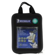MICHELIN FIRST AID KIT