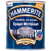 HAMMERITE FORGED COPPER 750ML