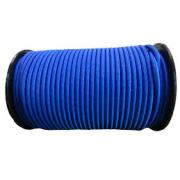 ELTECH BUNGEE CORD 8mm x 1M