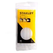 STANLEY SILICONE SET X6