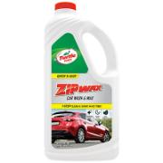 TURTLE WAX ZIP WASH & WAX 1LTR