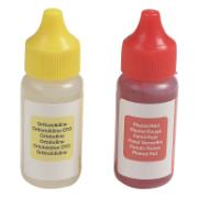 TEST KIT REFILL BOTTLES 20cc