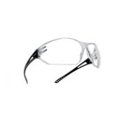 ELTECH SAFETY GLASSES