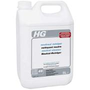 HG NEUTRAL CLEANER 5L