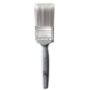 HARRIS EASYCLEAN PAINT BRUSH 2