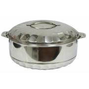 MAGNUS HOT POT S/S 3500ML