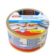 TESA DOUBLE SIDED TAPE CARPET