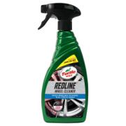 TURTLE WAX REDLINE WHEEL CLEANER 500ML