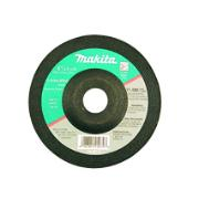 MAKITA GRINDING WHEEL 41/2