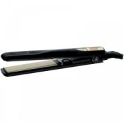 REMINGTON SLIM STRAIGHTENER CERAMIC