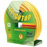 TRB TRICO-TOP WATER HOSE 1/2 15Μ