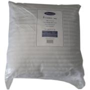 HOMECARE SET X2 CUSHIONS 43X43CM 300GR