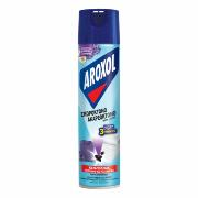 AROXOL MOTH&MITES SPRAY 300ML