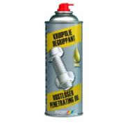 MOTIP PENETRATING OIL