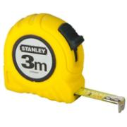 STANLEY MEASURING TAPES 1-30-487 T 1-30 487 3M
