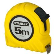 STANLEY MEASURING TAPES 1-30-497 T 1-30 497 5M