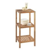WENKO 3ST BATH&HOUSE.SHELVES NORW