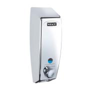WENKO SOAP DISPENSER VARESE CHRO