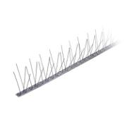 FILOMAT BIRD DETERRENT FLEX S/S SPIKE 80SP 100CM