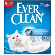 EVER CLEAN EXTRA STRENGHT 6L