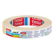 TESA MASKING TAPE 50MX19MM