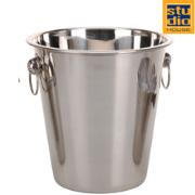 STUDIO HOUSE BERLIN PREMIUM ICE BUCKET 20CM