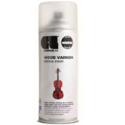 WOOD GLOSS VARNISH N374 400ML
