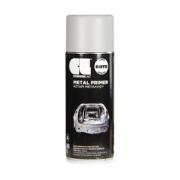 SPRAY PRIMER GREY N346 400ML