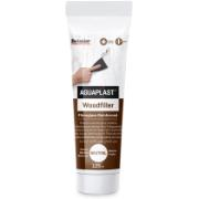 BESSIER AGUAPL.NEUTRAL WOODFILER 125ML