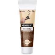 BESSIER AGUAPL.CHERRY WOODFILLER 125ML