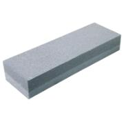 TOPEX SHARPENING STONE 150MM