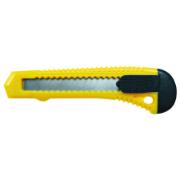 TOP TOOLS SNAP OFF KNIFE 18mm